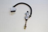 Задний главный тормозной цилиндр (гтц) Viper R-2