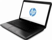 HP (15.6«HD (1366х768) AG/AMD DC E1-1200M (1.4GHz)/2Gb/320Gb
