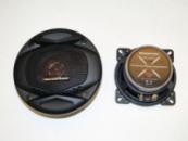 Колонки (динамики) MEGAVOX MET-4274 (150Вт) 2х полосные