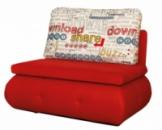 Детский диван «Тимо 3»