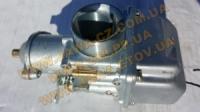 ✅ Карбюратор Ява 638 (запчасти) купить, фото (Чехия)