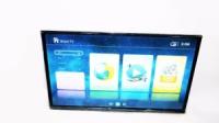 LCD LED Телевизор 32 дюйма DVB - T2 220v Smart TV WiFi
