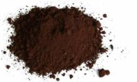 Пигмент тёмно коричневый ХТС-868 (Украина)