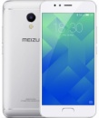 Meizu M5s 3/16Gb White