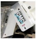 Системы гидро-подъема система (трим trim)