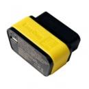Автомобильный диагностический сканер X-431 EasyDiag