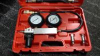 Тестер утечки цилиндров с адаптерами Т-1020 Alloid