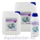 Химия для бассейна альгицид против водорослей АС 5л
