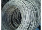 Катанка ГОСТ 30136-94г. 6,3 мм в бухтах сталь 3КП