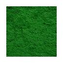 Пигмент зелёный 835 (Китай)