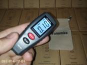 Цифровой толщиномер Yunombo YNB-100