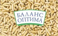 Комбикорм старт для несушки Баланс Оптима
