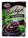 Пудинг Emix Buduń Smak Czekoladowy (шоколад) 41 гр.