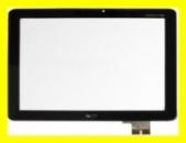 Тачскрин Acer Iconia Tab A510, A511, A700, A701, 10.1