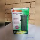 Внутренний фильтр Атман АТ-F301