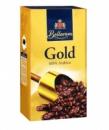 Bellarom Gold кава молота 250 gr.