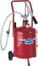 Ручная установка для раздачи масла FLEXBIMEC