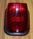 Задний стоп фонарь Ява 250 360 350 старушка Турция.