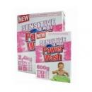 Порошок для детской одежды Power Wash