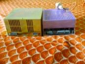 Блок питания для лазерного гравёра 40 w ватт