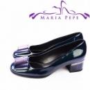 Женские туфли Mario Cerutti
