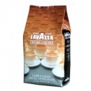 Кава в зернах Lavazza Crema e Aroma 1кг (лавацца креме арома)