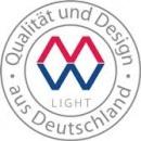 Лифт подъемник для люстры MW-LIGHT