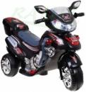 Детский мотоцикл 928
