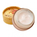SKINFOOD Black Raspberry Eye Cream (Wrinkle Care) - крем для кожи вокруг глаз.
