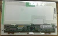 Матрица HSD100IFW1