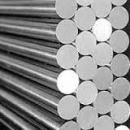 """Швидкорізальна сталь (""""швидкоріз"""") - високолегована інструментальна сталь (5,5-19% W, а також Cr, V, Mo, С, іноді Со), п"""