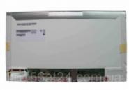 LCD 15.6 LED B156XW02 v.2  100% без битых пикселей
