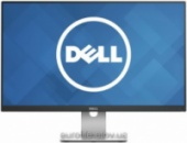Dell S2715H (210-ADOX)