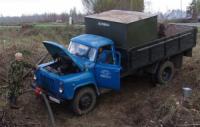 Насос пожарный НШН-600