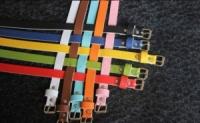 9-2 Пояс Skinny Belt