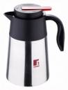 Термос-кофейник Bergner Hot Drink 1.2л