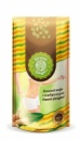 Зеленый кофе для похудения с имбирем «Green Ginger»