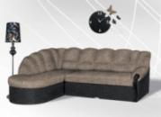 «МУСТАНГ» диван угловой