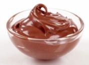 Капучино, гор. шоколад, какао