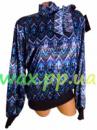 блуза «Бант»