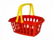 Іграшка «корзина Технок»