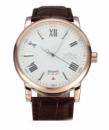Мужские часы Winner TM 142 Brown