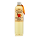 Organic Tai Мандарин Натуральный укрепляющий шампунь для волос, 260мл