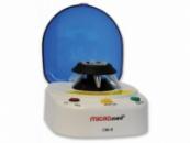 Центрифуга СМ-8 MICROmed для микропробирок Эппендорф