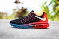 Nike Air Max 2015 m02