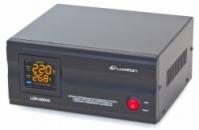 Релейный стабилизатор напряжения LDR-500