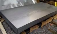 Продам лист холоднокатанный 0,35-5мм сталь 0,8КП в листах и рулонах