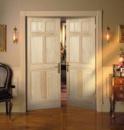 Межкомнатные Двери Двойные Купить Цена Двустворчатой Двери