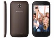 Мобильный телефон Lenovo A760