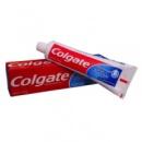 Зубная паста Colgate Protektion Anti-Caries 100 мл